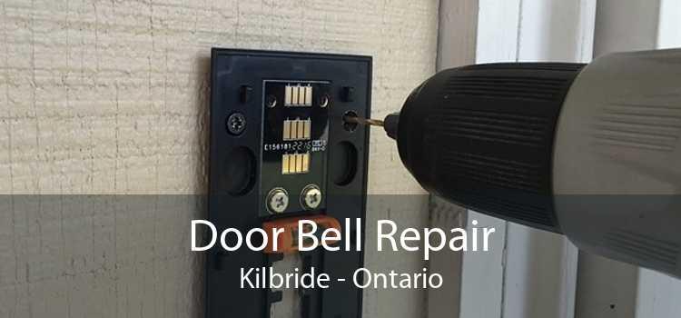 Door Bell Repair Kilbride - Ontario