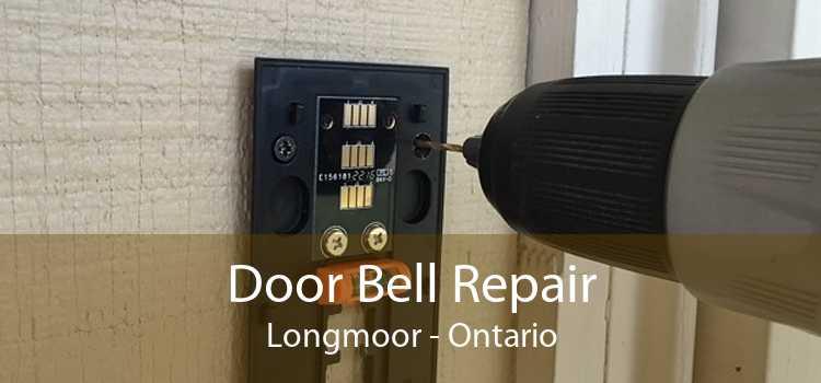 Door Bell Repair Longmoor - Ontario