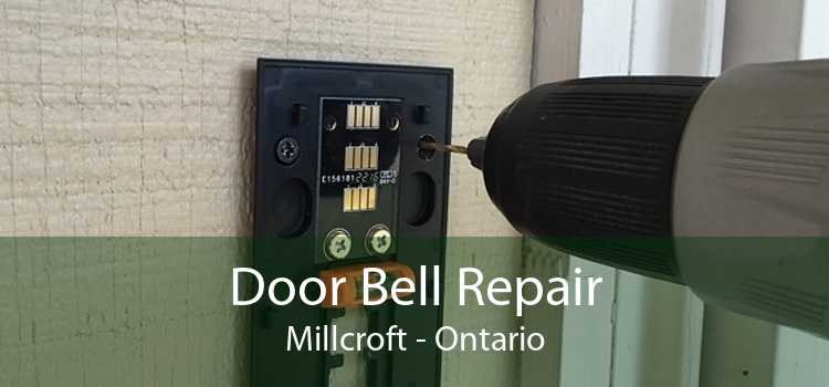 Door Bell Repair Millcroft - Ontario