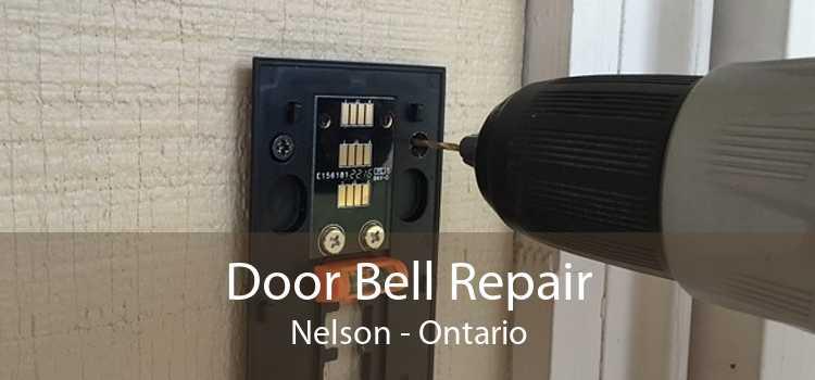 Door Bell Repair Nelson - Ontario