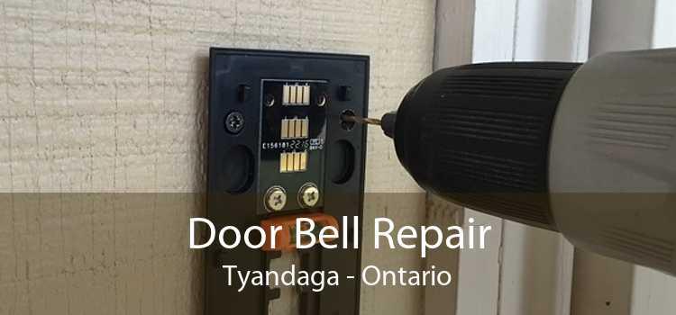 Door Bell Repair Tyandaga - Ontario